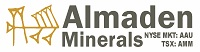 Almaden Minerals Ltd.