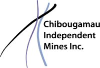 Chibougamau Independent Mines Inc.