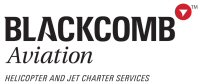 Blackcomb Aviation LP