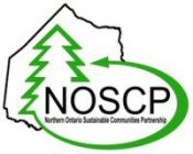 Northern Ontario Sustainable Communities Partnership
