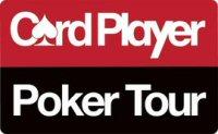Card Player Poker Tour