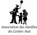 Association des familles du Centre-Sud