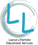 Laurus Educational Services