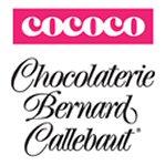 Cococo Chocolatiers Inc.