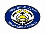 Hamlet of Arviat