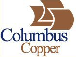 Columbus Copper Corporation