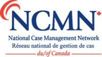 National Case Management Network