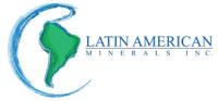Latin American Minerals Inc.