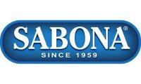 Sabona Canada