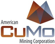 American CuMo Mining Corporation