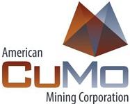 American CuMo Mining Corporation
