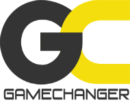 GAMECHANGER LEADERSHIP SUMMIT
