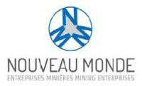 Nouveau Monde Mining Enterprises Inc.