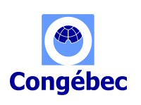 Congébec Logistique Inc.