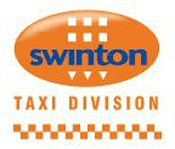 Swinton Taxi