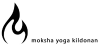 MOKSHA YOGA KILDONAN