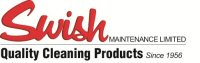 Swish Maintenance Limited
