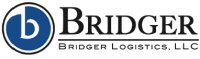 Bridger Logistics, LLC