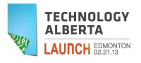 Technology Alberta Industry Association