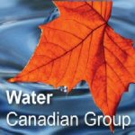 Water Canadian Group