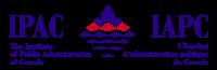 L'Institut d'administration publique du Canada (IAPC)