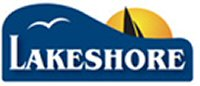 Town of Lakeshore