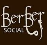 BerBer SOCIAL