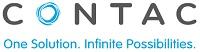 Contac Services Inc.