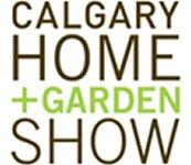 The Calgary Home + Garden Show