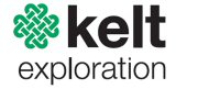 Kelt Exploration Ltd.