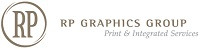 RP Graphics Group Limited