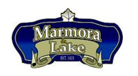 Marmora and Lake