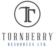 Turnberry Resources Ltd.