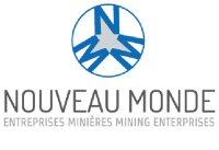 Entreprises Minières du Nouveau Monde Inc.