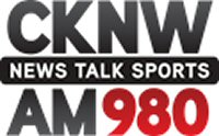 CKNW AM 980