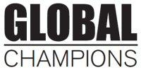 Global Champions Split Corp.
