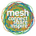 mesh Unveils Hosted Startup Program