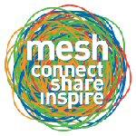 mesh Unveils Hosted Startup Program