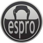 Espro Inc.