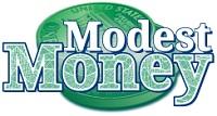 Modest Money