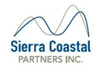 Sierra Coastal Partners Inc.