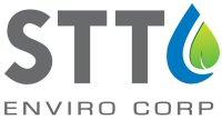 STT Enviro Corp.