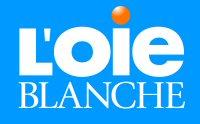 L'Oie Blanche