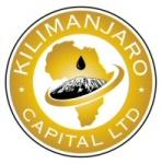 Kilimanjaro Capital Ltd.