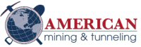 American Mining and Tunneling LLC