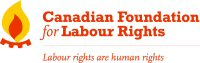 Canadian Foundation for Labour Rights