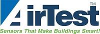 AirTest Technologies