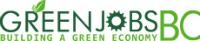 GreenJobsBC