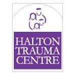 Halton Trauma Centre