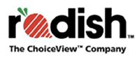 Radish Systems, LLC